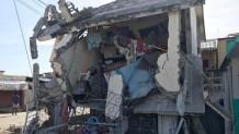 Αϊτή: Σεισμός 7,2 Ρίχτερ