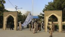 Αφγανιστάν: Πάνω Από 40 Τραυματίες Σε Συγκρούσεις