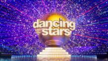 Dancing with the Stars: Μόλις κυκλοφόρησε το τρέιλερ!