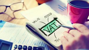 Φορολογικές δηλώσεις: Πάνω από 1.000 ευρώ ο μέσος φόρος