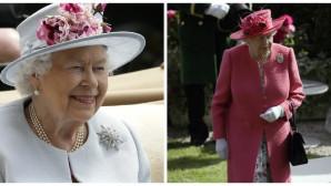 Το καθημερινό πρόγραμμα της βασίλισσας Ελισάβετ