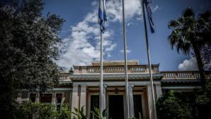 Ξεκίνησαν η… παροχολογία: Μπαράζ δηλώσεων από κυβερνητικά στελέχη