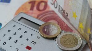 «Δώρο» έως 466 ευρώ σε 200.000 συνταξιούχους στις 2 Αυγούστου
