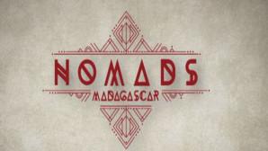 Nomads Μαδαγασκάρη