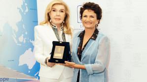 Μαριάννα Β. Βαρδινογιάννη - Άλκηστις Πρωτοψάλτη