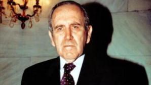 Νίκος Κουρής , νεκρος , ΓΕΕΑ