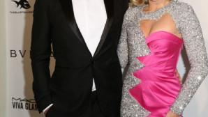 Δε χωρίζουν Miley Cyrus και Liam Hemsworth