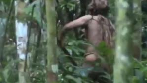 Φυλή Αμαζόνιος