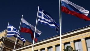 Το ρωσικό υπουργείο Εξωτερικών κάλεσε τον Έλληνα πρέσβη στη Μόσχα