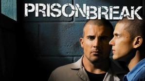 Πρωταγωνιστής του Prison Break κάνει διακοπές στη Μύκονο