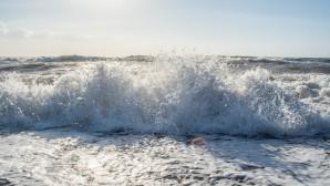 Νάξος: Πνίγηκε 13χρονος στη θάλασσα!