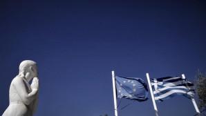 Πόσα χρωστάει η Ελλάδα – Αυξήθηκε κατά 12 δισ. το χρέος μέσα σε έναν χρόνο