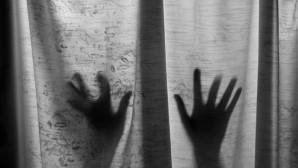 Ινδία: Πήγε σε ξενοδοχείο για να βρει δουλειά και τη βίαζαν επί 4 μέρες