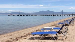 «Μαύρο» καλοκαίρι: Πάνω από 100 άτομα έχουν πνιγεί στις παραλίες