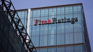 Τρομερό «χαστούκι» της Fitch σε Τουρκία: Υποβάθμισε 24 τράπεζες!