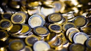 Δείτε τα νέα κέρματα των 2 ευρώ