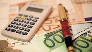 Μετρά αντίστροφα ο χρόνος για τις φορολογικές δηλώσεις