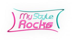 Κωνσταντίνα Σπυροπούλου παρουσίαση «My Style Rocks»