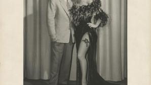 Marilyn Monroe: Aυτόγραφo δημοπρασία