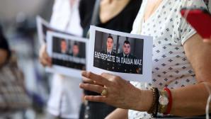 Έλληνες στρατιωτικοί ελεύθεροι