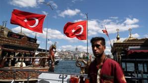 τουρκικό, όχι, πάστορας