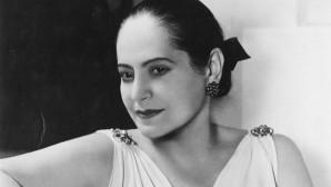Ταινία ζωή Helena Rubinstein