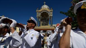 εκκλησίες, μοναστήρια ξωκλήσια Παναγία