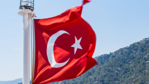 Κύπρος τράτα