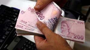 Διπλή υποβάθμιση από Standard & Poor's και Moody's σε Τουρκία