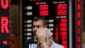 Η Γερμανία προτρέπει την Τουρκία να μπει στο ΔΝΤ