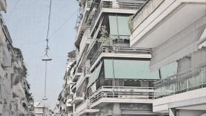 Πρόστιμο 5.000 ευρώ σε όσους δε δηλώνουν το ακίνητο του Airbnb
