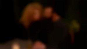 Η συγκατοίκηση έφερε… χωρισμό: Τέλος για γνωστό ζευγάρι