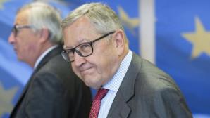 Χαιρετίζουν την έξοδο της Ελλάδας εταίροι, ESM και Eurogroup