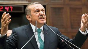 Ερντογάν για ΗΠΑ: Θέλουν να γονατίσουν την Τουρκία