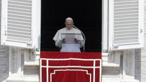 Πάπας επιστολή