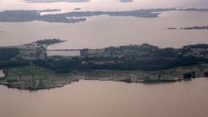 πλημμύρες, ινδια, νεκροι