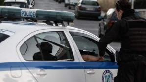 Θρίλερ πτώμα 65χρονου εγκληματική ενέργεια