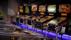 Μουσείο Φλίπερ στη Διονυσίου Αρεοπαγίτου