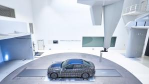 BMW Σειρά 3 Sedan