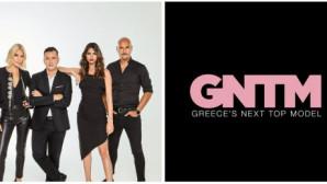Τα highlights του Greece's Next Top Model- Δεύτερο (2ο) επεισόδιο