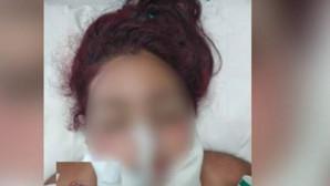 Η κοπέλα που βιάστηκε στο Ζεφύρι