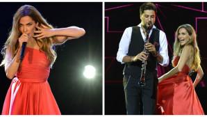 Βανδή-Νικολαΐδης: Το ταξίδι στην Κωνσταντινούπολη και η συναυλία!