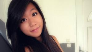 Η 20χρονη φοιτήτρια,Sophie Le Tan