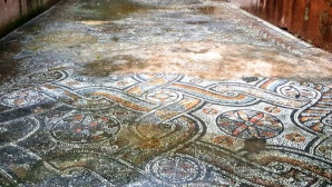 Χάρτης κέντρου Αθήνας