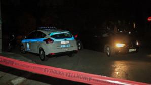 Έρευνες στο σημείο που βρέθηκε νεκρή η 33χρονη