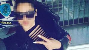 Η 33χρονη που δολοφονήθηκε στην Κηφισιά