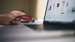 Αγορές στο ebay