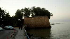 Χανιά Λιμάνι