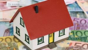 Σπίτι κόκκινα δάνεια