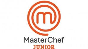 MasterChef Junior κορίτσια ποδιά